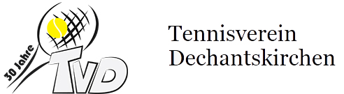 Tennisverein Dechantskirchen